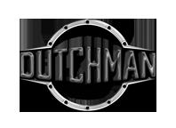 Dutchman Axles Brand