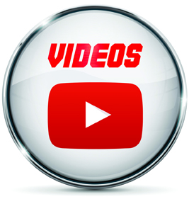 Dutchman how to and interesting videos