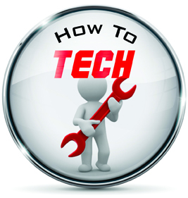 Dutchman technical how to
