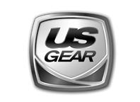 US Gear logo